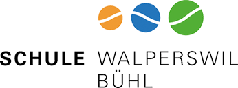 Schule Walperswil-Bühl
